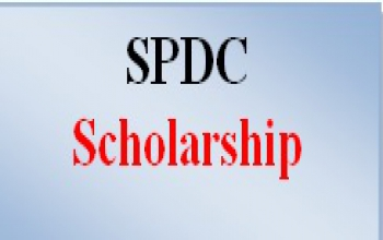 Scholarship Programme for Diaspora Children (SPDC)