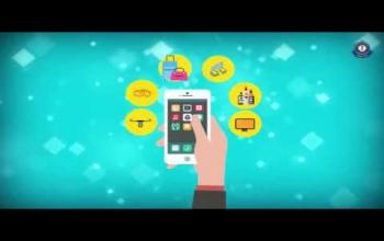 Atithi@Indian Customs'-A Mobile App