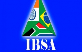 IBSA Joint Statement