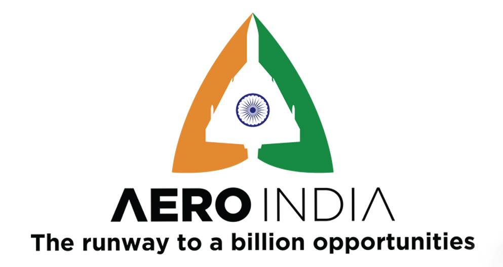Government of India is hosting the 13th edition of Aero India 2021 at Air Force Station, Yelahanka, Bengaluru, Karnataka from 03 Feb to 07 Feb 2021